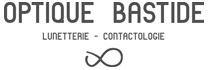 Optique Bastide